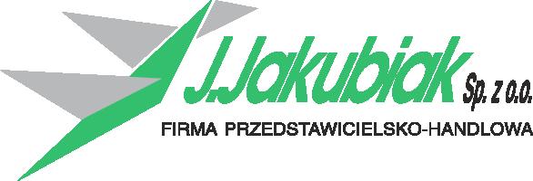 J.Jakubiak